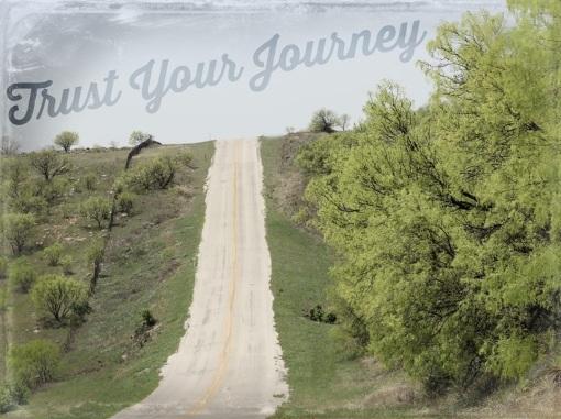 Trust Your Journey (2)